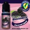 Eliquid, Ejuice, E-Cigarette Juice, Vaping Juice, Liquid Refill, Smoke Juice Best Taste 10ml and 30ml Clone E-Liquid From U-Green