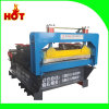 Dx Hydraulic Metal Sheet Cutting Machinery
