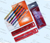 Alu Crochet Hook Sewing Kit Aluminum Crochet Hook with Top Quality