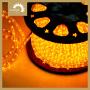 SMD LED Strip / Decoration LED Strip / High Voltage LED Strip