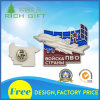 Custom Manufacture Metal Enamel Emblem Army Military Police Promotion Business Corperative Badges
