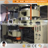 Motorcycle Tire Rubber Curing Press with BV, SGS, Ce Certification