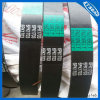 Multi Ribbed Belts (Section PK)