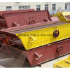 Stone Vibrating Screen for Crusher, Mining Vibrating Screen