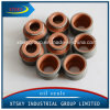 Xtsky Valve Stem Oil Seal (13207-53Y10)