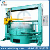 Used Tire Retreading Line Tire Recycling Machine