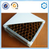 Flame-Resistant Paper Honeycomb for Panel