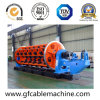High Speed Rigid Frame Stranding Machinery