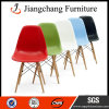 High Quality Modern Design Leisure PP Eames Chair (JC-E22)