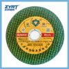 Thin Cutting Disc, Cut off Wheel and Cutting Wheel