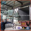 Complete Wooden Pallet Processing Line