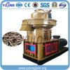 High Efficient Centrifugal Sawdust Granulator for Sale