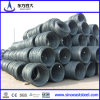 High Quality /Low Price/ China Rebar