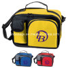 Cheap Wholesale Thermal Bag for Lunch Box