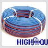 En559 Twin Welding Hose/Double Line Welding Hose