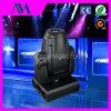HMI 575W Stage Disco Performance Moving Head Light