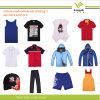 Wholesale Fashion Casual Shirt Custom Clothing (KY-AB001)