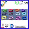 Eyeglass Wear Friend Silicone Eyeglasses Ear Locks