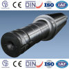 High Cr Steel Roller with Hardness 70-85hsd