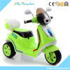 Baby Motorcycle, Motor Tricycle for Boys and Girls, Baby Stroller Toy Motorcycle
