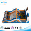 Mini Inflatable Jumping Bouncer Castle for Sale 2259