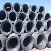 Manufacturer Directly Supply Steel Rod / Steel Wire /Wire Rod with Competitive Price