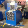 Hose Crimping Machine Full Automatic Workshop Hose Crimping Machine