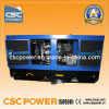 5% off Brushless 65kVA Diesel Generator with Perkins Engine (CP72)