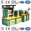 Coiler with Hydraulic Horizontal 3hi