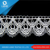 Chemical Lace Fabric Wholesale for Dress