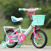 High Quality Bicycle From Kids Bike Factory in China