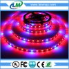 Flexible DC12V SMD5050 Plant Grow LED Strips Light