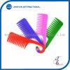 New Style Hook Plastic Comb