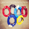 Plastic High Pressure Spray Hose