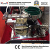 Manufacturers of Professional Custom-Made Spring Separating Feeder