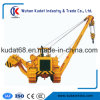 25tons Side Boom Pipe Crane (DGY25G)