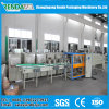 PE Film Shrink Packing Machine for Mineral Water Bottle