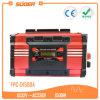 Suoer 12V 220V 1500W Pure Sine Wave Solar Power Inverter (FPC-D1500A)