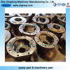 Machined Parts Precision Castings for Sand Castings