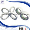 China Factory Free Samples Phone Used Double Sided Waterproof Tape