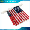 Cheap Polyester Strings USA Flags (B-NF11F06033)