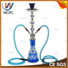 Portable Hookah Water Vase Sale Narguile Pipes Shisha