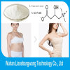 Effective Weight Loss Drug L-Carnitine CAS: 541-15-1