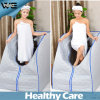 Outdoor Health Benefits Sauna Portable Far Infrared Sauna Therapy