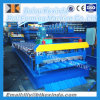 1000 Kexinda Galvanized Roof Tile Making Roll Forming Machinery