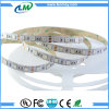 House light SMD5054 Super Brightness RGB LED Strip Light