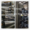 HDPE Geomembrane Water Proofing Sheet Extruder Machine