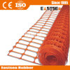 1.2 Meter Orange Reflective Safety Fence Plastic Mesh for Warning