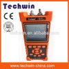 Hot Selling Tcw605 Optical Power Meter OTDR