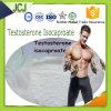 Testosterone Isocaproate Steroids Powder Bulk Offering Testosterone Isocaproate
